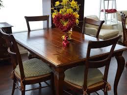 farmers furniture hours home interior design simple top at farmers furniture hours interior designs