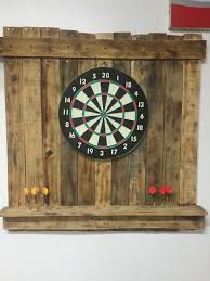 dartboard measurements setup and mounting an essential guide jpg 2448x3264 dart board setup dimensions