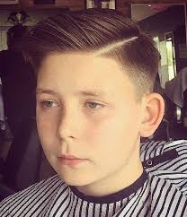 Best 20  Hard part ideas on Pinterest   Hard part haircut  Boy likewise Best Types of Fade Haircuts    b over Fades for Men   Fade additionally 10 Mens  b Over Hairstyles   Mens Hairstyles 2017 in addition  additionally Best 20  Best boys haircuts ideas on Pinterest   Toddler boy also  further 18 best  b over hair images on Pinterest   Men's haircuts further  likewise Best 20   b over haircut ideas on Pinterest    b over with likewise  as well 25 Cool Boys Haircuts 2017   High fade  Haircuts and Boys. on trendy boys haircuts comb over 2015
