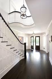 White Kitchen With Hardwood Floors 17 Best Images About Dark Floors On Pinterest Dark Wood Dark