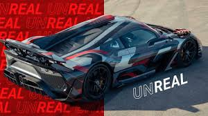 The car was driven by lewis hamilton, and valtteri bottas, both of whom remained with the team for a seventh and a third season. Mercedes Amg One Puts The Hyper In Hypercar Slashgear