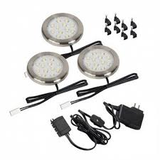 counter lighting http. Direct Wire Led Under Cabinet Lighting Dimmable 11 With Counter Http