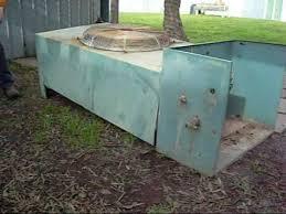 york heat pump. scrapping the york heatpump heat pump u