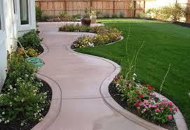 garden design ideas on a budget houzz design ideas rogersville us