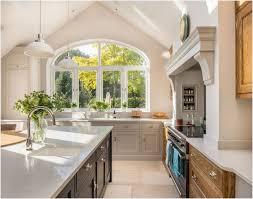victorian kitchen lighting. Vaulted Ceiling Lighting Stunning Victorian Kitchen Extension Pitched Roof Velux Rooflight Modern N
