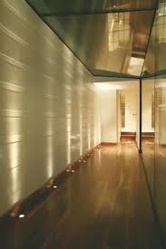 hotel hallway lighting ideas. Browse Hall, Corridor And Stair Lighting Images To See How Add Impact With Advise Light Fittings From John Cullen Lighting, The Experts. Hotel Hallway Ideas