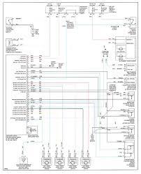 06 f250 abs wiring diagram circuit diagram symbols \u2022 Ford F-250 Radio Wiring Diagram gulfstream wiring diagram armstrong fact sheet g iii aerodynamics on rh chocaraze org f250 7 3l wiring diagram ford f 250 wiring diagram online