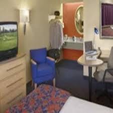 elegant lighting riverdale street west springfield ma. guest room elegant lighting riverdale street west springfield ma