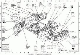 1991 ford ranger fuse box diagram wiring diagram and fuse box Ford Ranger Motor Diagram 88 ford ranger fuse box diagram wiring diagram and engine diagram with 1991 ford ranger fuse box diagram, image size 960 x 665 px ford ranger 3.0 motor diagram