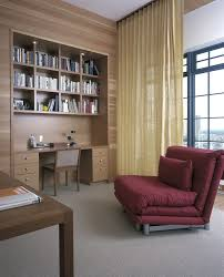 office sleeper. astonishing sleeper chair decorating ideas images in home office contemporary design