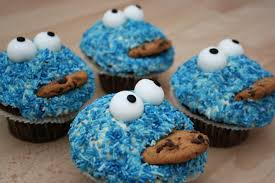 really cool cupcake designs. Contemporary Designs Throughout Really Cool Cupcake Designs
