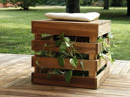 wooden garden stool wooden garden stool by wooden outdoor bar chairs wooden garden stool