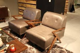 how to clean faux leather chairs faux leather armchairs how to clean white faux leather chairs