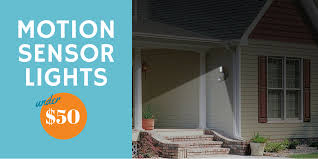 O Front Porch Motion Light Dumbfound Moraethnic Home Design Ideas 19