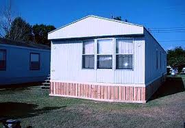 ... Cost Modular Home Good Manufactured Home Skirting Cost : Modern Modular  Home ...
