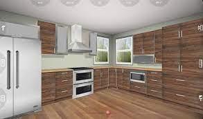41 Best 3d Kitchen Design Ideas 3d Kitchen Design Kitchen Design Kitchen