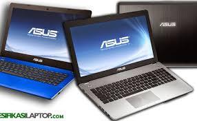 Cpu rakitan core i5 motherboard fast h61 ram 4 gb hdd 500 gb casing bulldozer bonus keyboard & mouse pc built up 1 jutaan. Laptop Asus Core I5 Harga 4 Jutaan