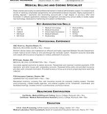 Medical Records Assistant Health Information Records Assistant