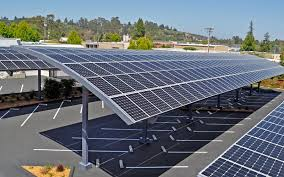 Ppa Agreement Solar Beautiful Will Renewable Energy Certificates ...