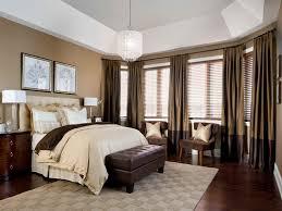 contemporer bedroom ideas large. Fresh Window Curtain Ideas Large Windows Perfect Contemporer Bedroom