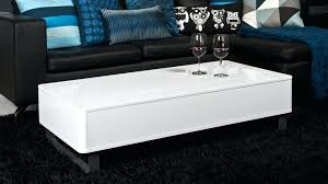 off white coffee tables full size of table black gloss coffee table white side tables for