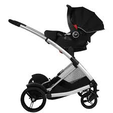 promenade stroller travel system with one car seat by phil teds phil teds car seat adaptor for peg perego