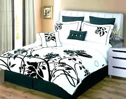 bed bath and beyond bed sheets bedding at bed bath and beyond bed bath duvet cover