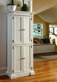 Image Of: Free Standing Kitchen Cabinets Cupboards