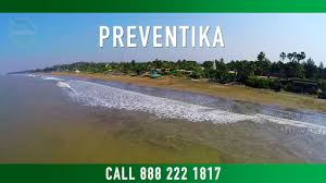 how to prevent water pollution essay essay on pollution in english  hindi prevent water pollution by zyropathy preventika hindi prevent water pollution by zyropathy preventika