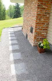 Small Picture Best 25 Outdoor walkway ideas on Pinterest Diy walking path