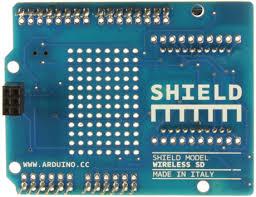 arduino wireless sd shield r3 open box quick view