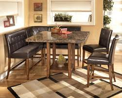 ashley furniture kitchen tables: outstanding ashley furniture pub style table and chairs archives bar stools with regard to ashley kitchen table and chairs ordinary