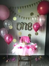 home design birthday decorations at home marceladick birthday