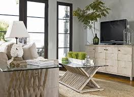 Image Decor Ideas Driftwood Coffee Table Occupyocorg Nautical Decor With Coastal Style Furniture Baers Furniture Ft