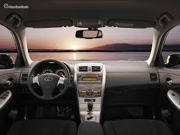 Toyota Corolla X (E140, E150) Axio 1.5 CVT 4WD specifications and ...