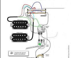how to wire way light switch best dimarzio wiring diagram how to wire way light switch best dimarzio wiring diagram hncdesign 6 way