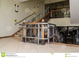 used wheel chair ramps. Stair Lift:Residential Elevators Climber Used Lift Chairs Handicap Ramps Wheelchair Wheel Chair