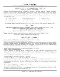 General Objectives For A Resume Resume Objective For Career Change