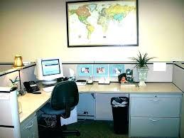 Decorating work office ideas Budget Work Office Decor Wall Decor For Office At Work Work Office Decor Trendy Office Decor For Farmtoeveryforkorg Work Office Decor Miodragme