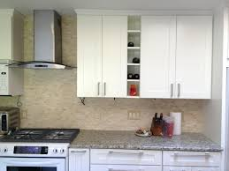 Kitchen Cabinets Thermofoil Elegant Thermofoil Cabinets The Key To