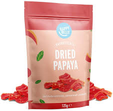 Maybe you would like to learn more about one of these? Lista De La Compra Saludable Y Vegana Eso Que Comemos