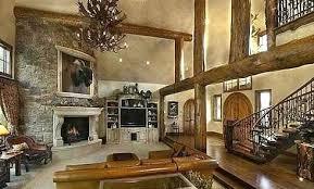 corner fireplace design ideas captivating designs photos modern
