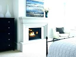 gas fireplaces cost cost of fireplace cost of gas fireplace insert gas fireplace insert cost fireplace