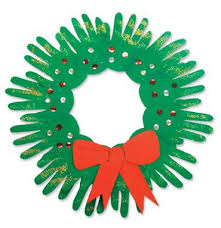 Christmas Craft Ideas  Android Apps On Google PlayCrafts Christmas