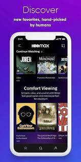 I got you something nice this year: Hbo Max Is Now Available For 14 99 Mo On Android Android Tv And More Platforms For More Click On Saved From Hbo Hbo Go Android Tv