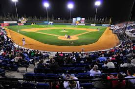 Rancho Cucamonga Ca Quakes Class A Affiliate Of The La