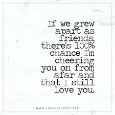 Quotes About Losing A Best Friend Friendship Long Lost Friend Quotes Quotes About Long Lost Friendship Best 82