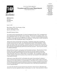 Recommendation Letter Sample For Driver Position Cover Letter