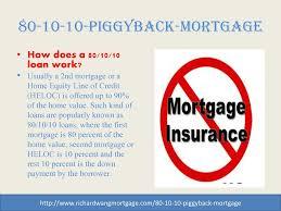 Richard Wang Mortgage We Are Santa Clara Mortgage Broker