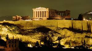 athenian form of government what type of government did athens have reference com